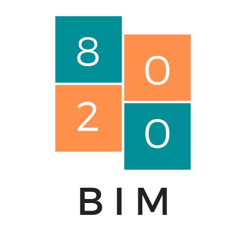 How to Create a Unique Beam Family in Revit – 8020 BIM